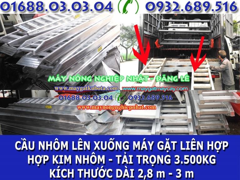 https://maygatdaplienhop.files.wordpress.com/2013/09/cau-nhom-may-gat-dap-lien-hop-ha-nang-thang-nhom-may-gat-bang-dong-hop-kim-nhom-gia-re-kubota-dc-35-60-70-95-r1-40-55-35-401-551-tang-do-yanmar-iseki-dang-le-phu-tung-may-gat-gia-re-nhat.jpg?w=768