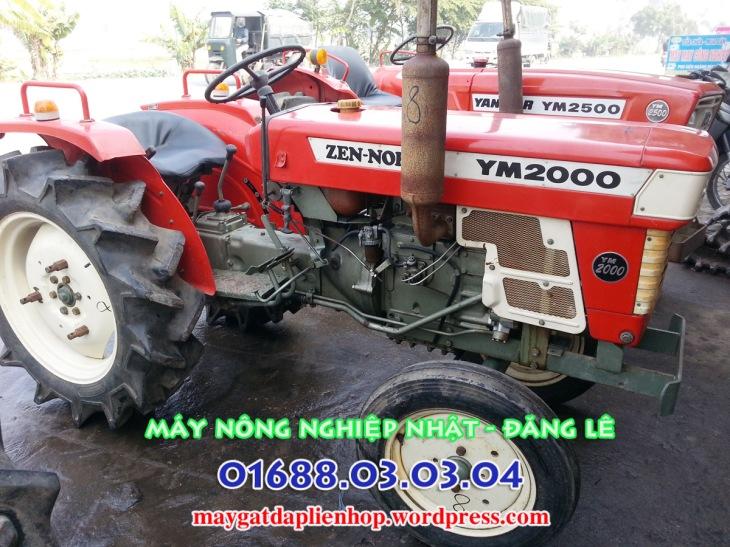 may-cay-nhat-ban-nhat-bai-Yanmar-ym-2000-may-gat-dang-le-01688030304-a