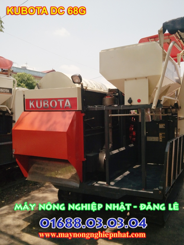 mua-ban-bao-gia-phu-tung-sua-chua-may-gat-dap-lua-lien-hop-lien-hoan-kubota-dc-68-dc68g-kubotadc68g-dc70g-thai-lan-may-nhat-bai-da-qua-su-dung-maynongnghiepnhat-com-11