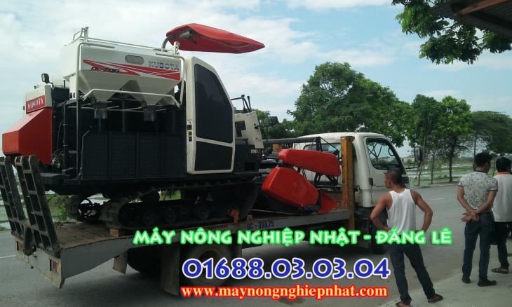 Ban-may-gat-dap-lien-hop-kubota-dc70-g-dc70g-thai-lan-dc68g-68g-dc68-dc60-xuat-may-gat-di-hung-yen-bao-gia-phu-tung-may-gat-dap-lien-hop-may-nong-nghiep-nhat-ban-dang-le-11