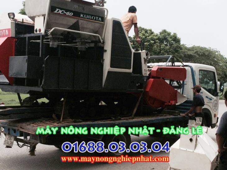 mua-Ban-bang-bao-gia-may-gat-dap-lien-hop-kubota-dc60-g-dc60-thai-lan-dc68g-68g-dc70-dc70g-xuat-may-gat-di-hung-yen-bao-gia-phu-tung-may-gat-dap-lien-hop-may-nong-nghiep-nhat-ban-dang-le-0