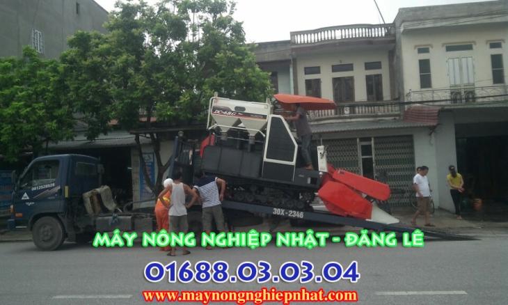 mua-Ban-bang-bao-gia-may-gat-dap-lien-hop-kubota-dc70-dc70g-thai-lan-dc68g-68g-dc60-dc35-xuat-may-gat-di-Bac-giang-bao-gia-phu-tung-may-gat-dap-lien-hop-may-nong-nghiep-nhat-ban-dang-le-7