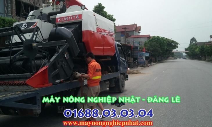 mua-Ban-bang-bao-gia-may-gat-dap-lien-hop-kubota-dc70-dc70g-thai-lan-dc68g-68g-dc60-dc35-xuat-may-gat-di-phu-cu-hung-yen-bao-gia-phu-tung-may-gat-dap-lien-hop-may-nong-nghiep-nhat-ban-dang-le-0