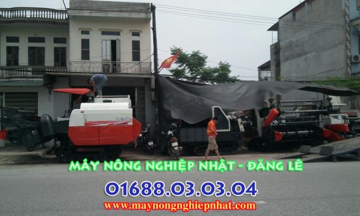 mua-Ban-bang-bao-gia-may-gat-dap-lien-hop-kubota-dc70-dc70g-thai-lan-dc68g-68g-dc60-dc35-xuat-may-gat-di-phu-cu-hung-yen-bao-gia-phu-tung-may-gat-dap-lien-hop-may-nong-nghiep-nhat-ban-dang-le-002