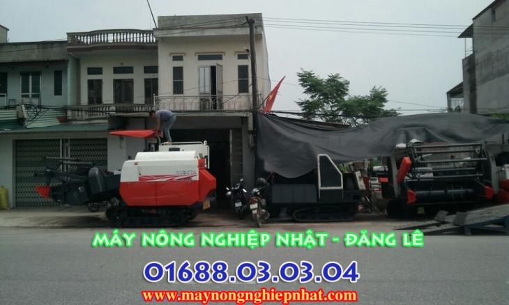 mua-Ban-bang-bao-gia-may-gat-dap-lien-hop-kubota-dc70-dc70g-thai-lan-dc68g-68g-dc60-dc35-xuat-may-gat-di-phu-cu-hung-yen-bao-gia-phu-tung-may-gat-dap-lien-hop-may-nong-nghiep-nhat-ban-dang-le-003
