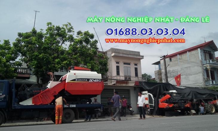 mua-ban-may-gat-dap-lien-hop-kubota-dc68g-dc68-thai-lan-dc70g-70g-dc70-dc60-xuat-may-gat-di-Bac-giang-bao-gia-phu-tung-may-gat-dap-lien-hop-may-nong-nghiep-nhat-ban-dang-le-7