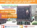 phụ tùng máy gặt đập liên hợp kubota dc35 dc 60 dc 70 dc68 tăng đơ yanmar Iseki giá rẻ nhất